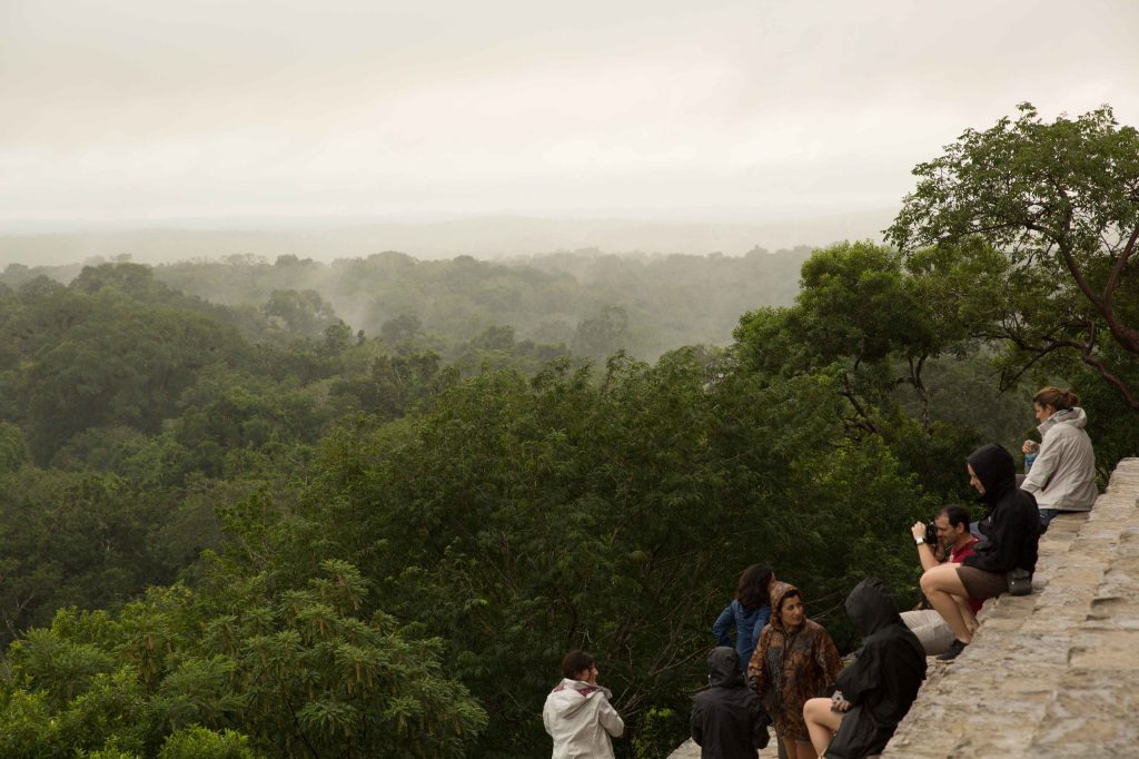 Tikal-46